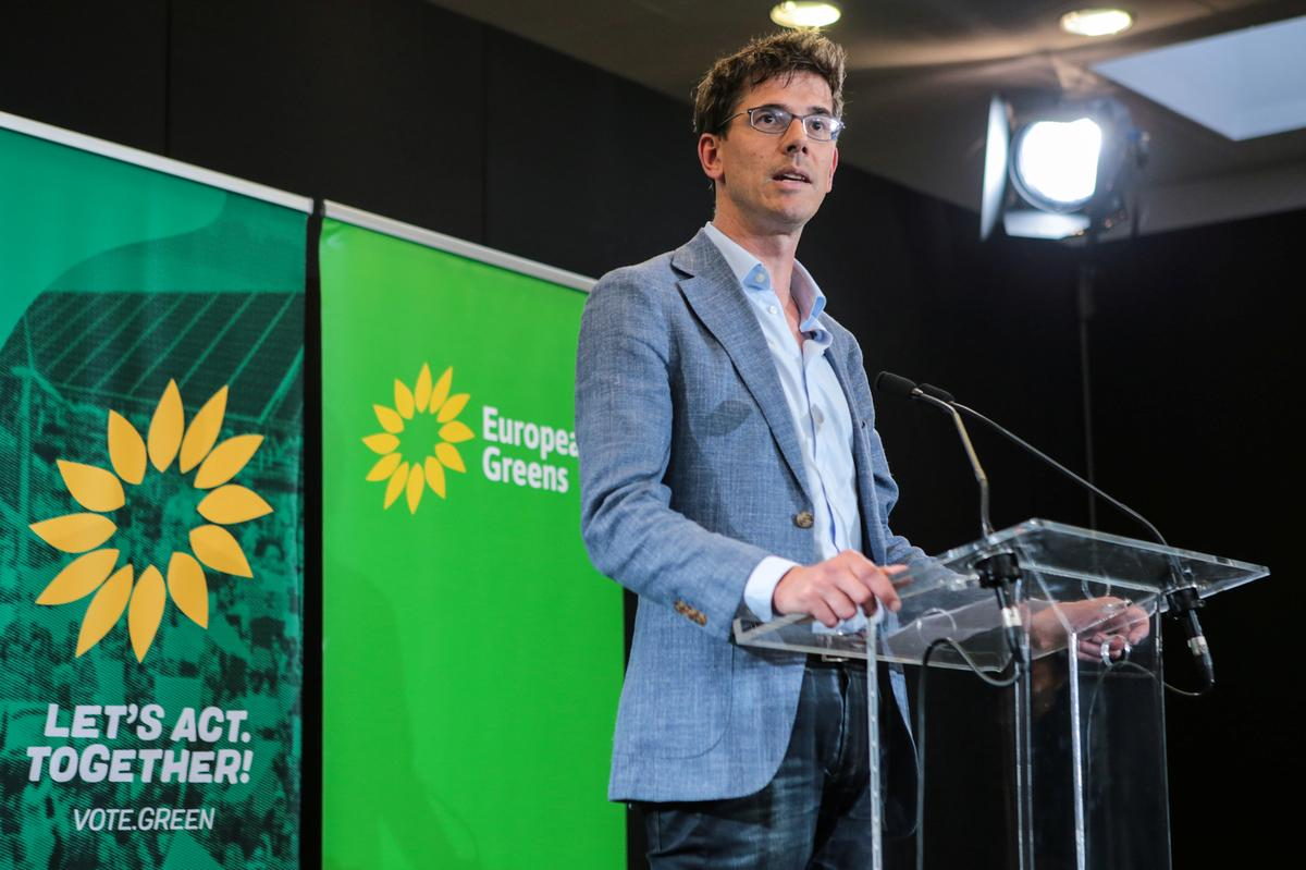 Green bonds set for shake up as EU agrees rules for sustainable...