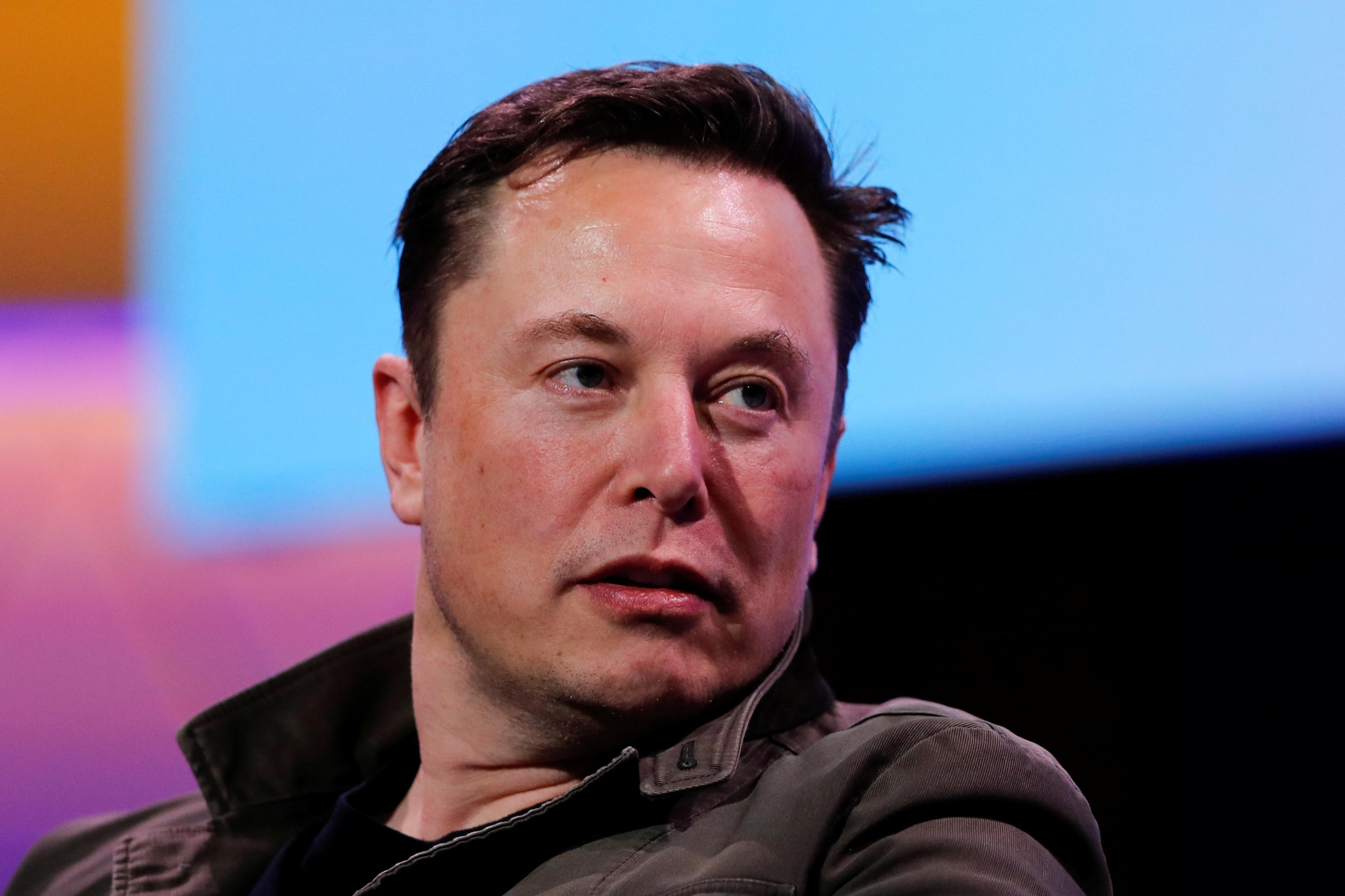Tesla boss Elon Musk wins defamation trial over his 'pedo guy' tweet