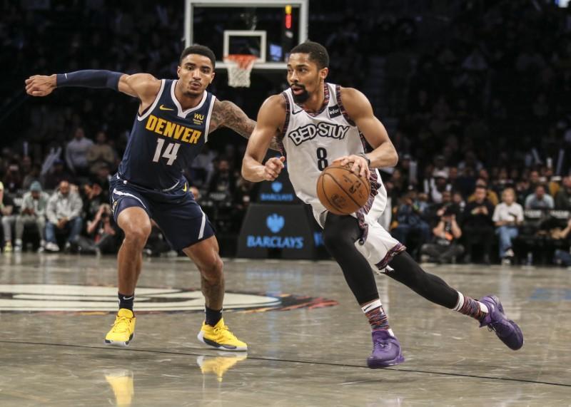 Résumé de la NBA: AD baisse de 50, les Lakers battent les Wolves