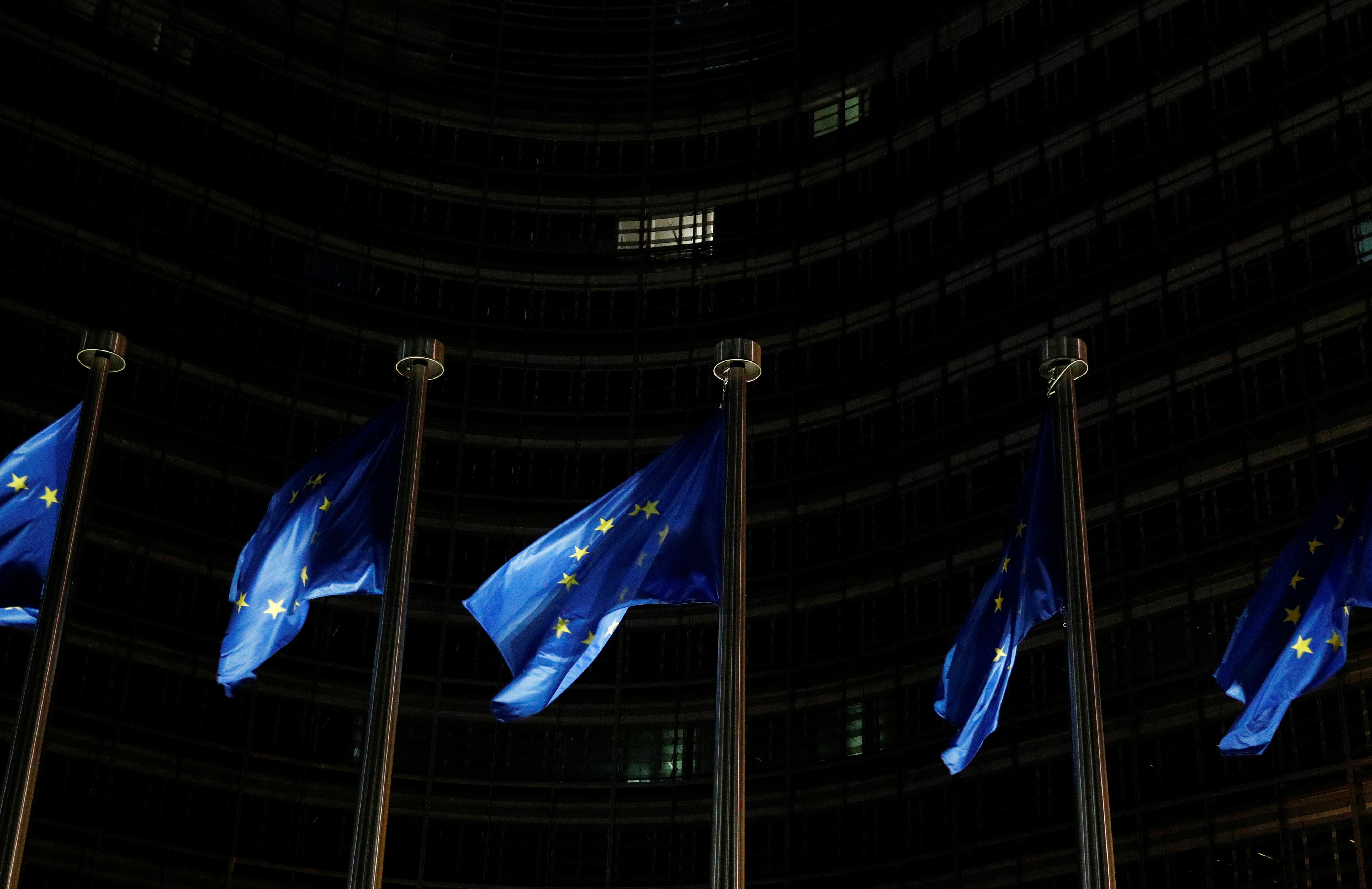 EU hits Indonesian biodiesel with import duties over subsidies