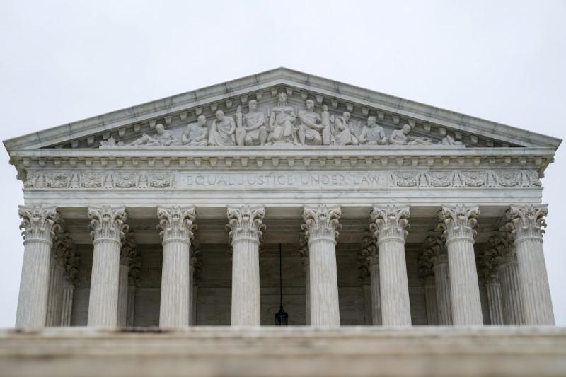 U.S. Supreme Court leaves in place Kentucky abortion restriction