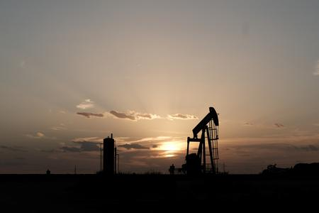 UPDATE 4-Oil prices fall as U.S. crude stocks jump