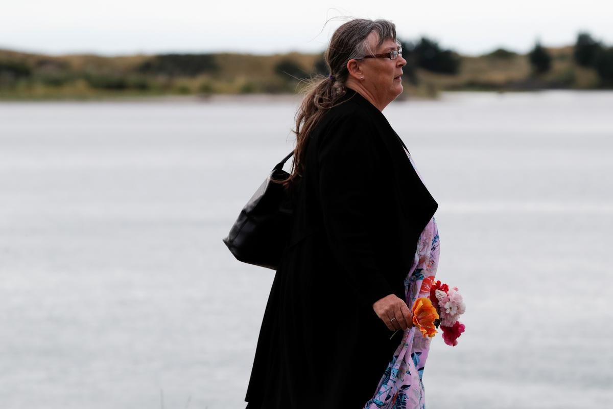 Death toll from New Zealand volcano eruption rises to 8 as island remains inaccessible