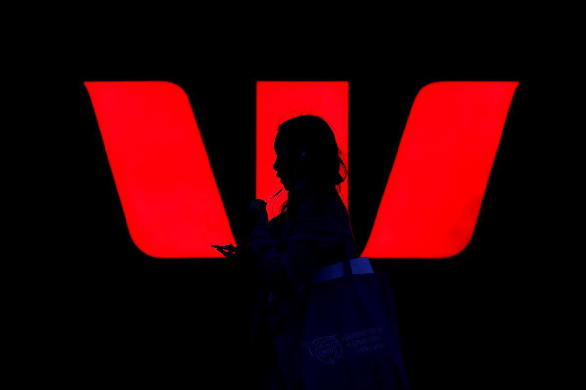 Australia's Westpac 'shattered' over money laundering bombshell