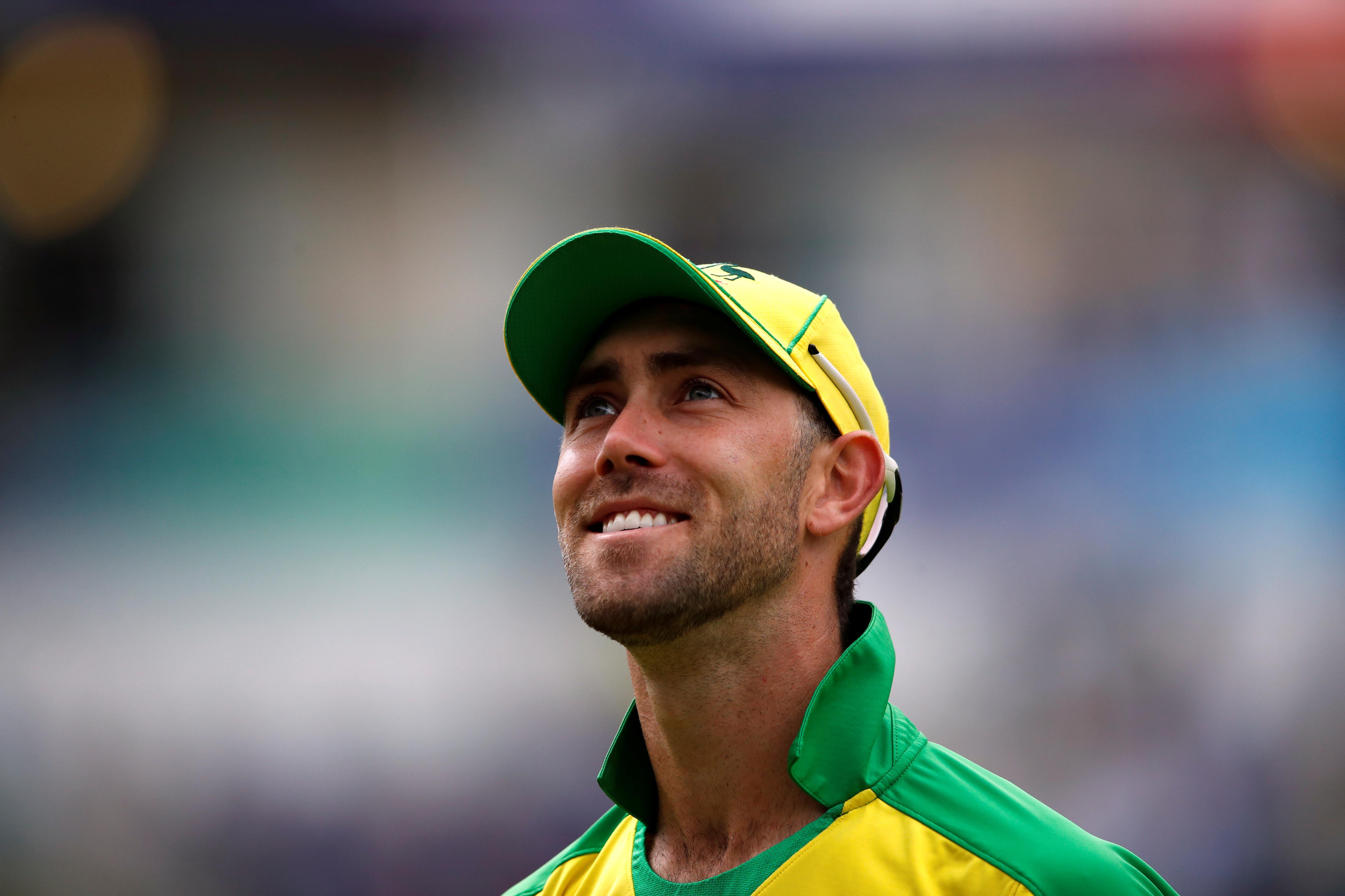 Five Australians in top bracket for IPL auction