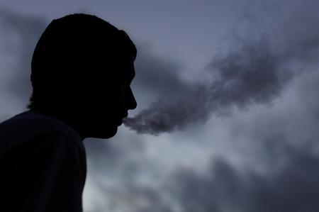 Trump administration restricts some e-cigarette flavors