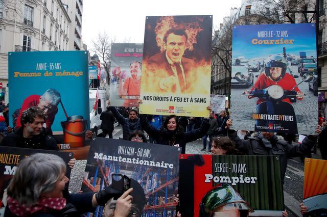 le bon coin rencontre gay à Vigneux sur Seine