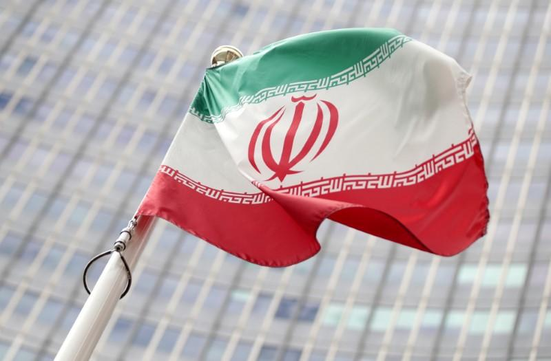 European nations accuse Iran of violating nuclear deal
