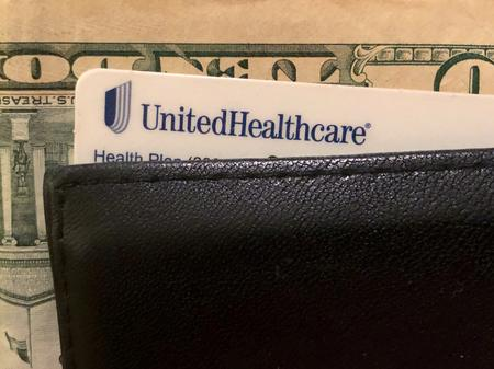 UnitedHealth bets on government health plan growth in 2020