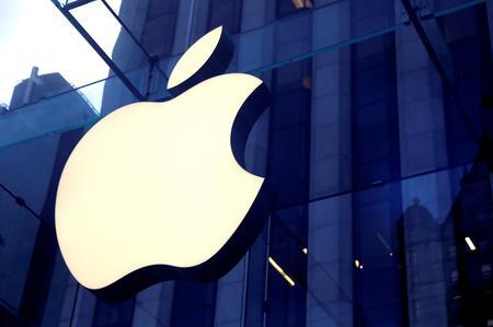 UPDATE 1-Break up big tech's 'monopoly', smaller rivals tell Congress hearing