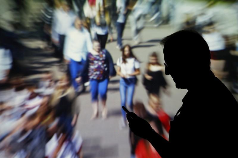 Fines for European privacy breaches reach 114 million euros - report