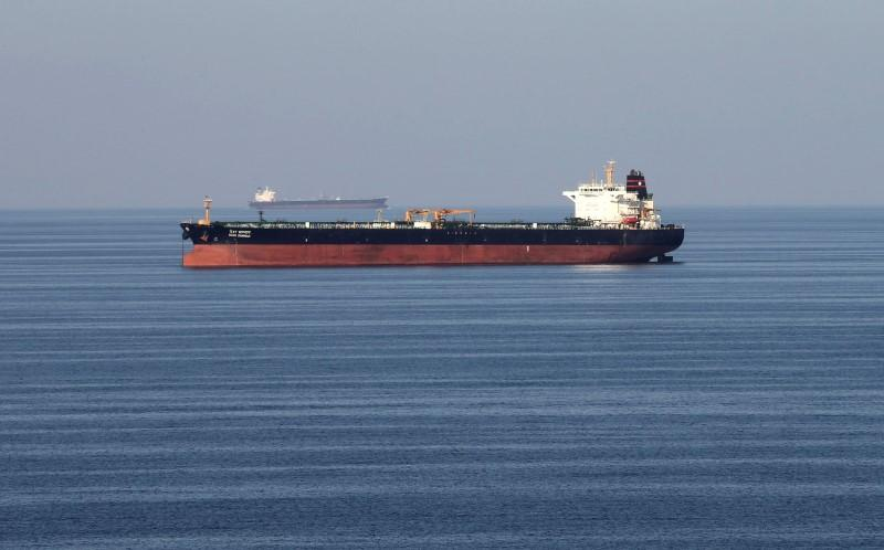 UN's decarbonisation target for shipping to cost over $1 trillion -...