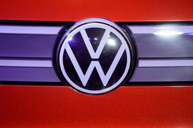 Canadian judge approves C$196.5 mln Volkswagen fine for diesel...