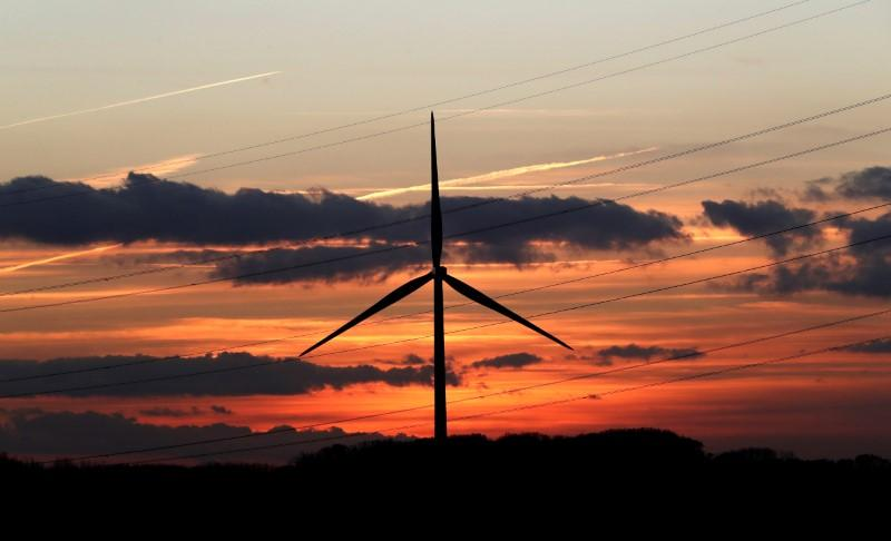 Germany's BayWa in talks to sell renewables stake to Credit Suisse:...