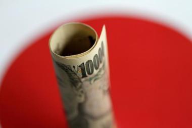 コラム:リスクオンの円安傾向どこまで続くか=亀岡裕次氏