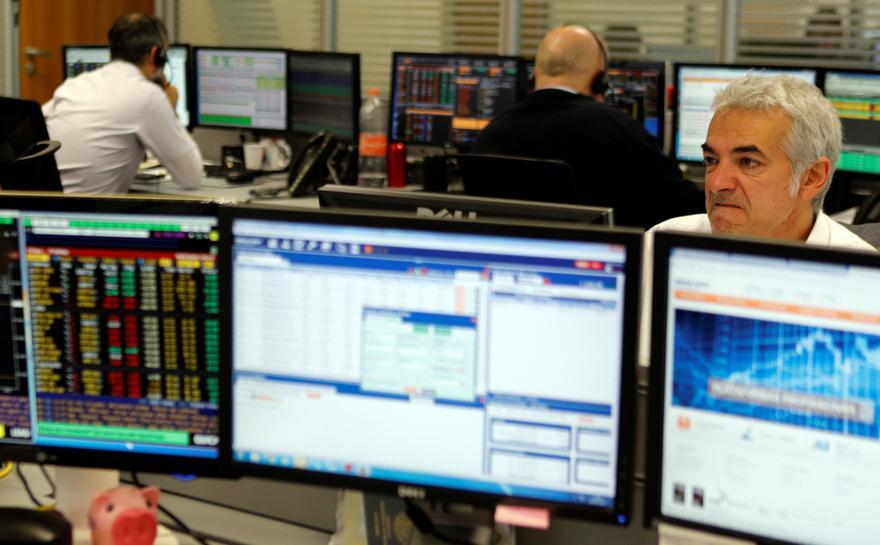 Brazil investors pour record $5.4 billion into domestic equity funds: BAML