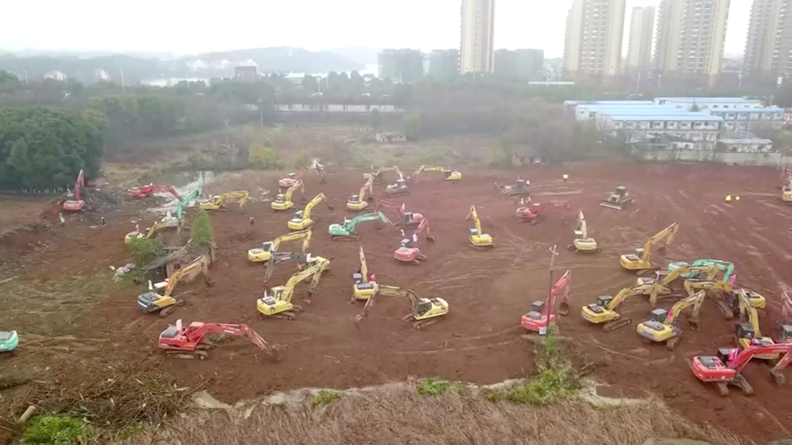 China's NDRC to invest 300 million yuan for construction of...