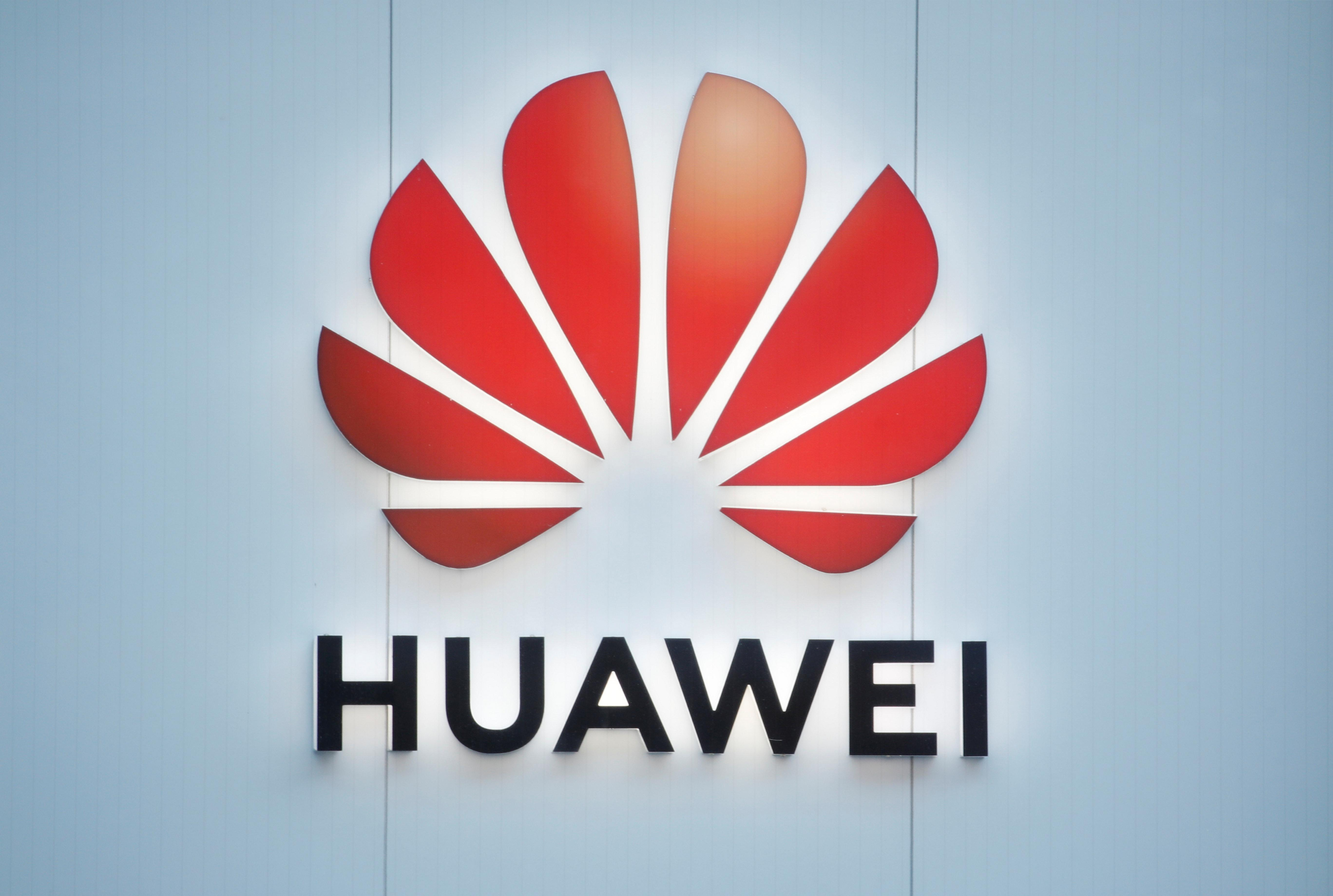 Explainer: As Britain decides, Europe grapples with Huawei conundrum