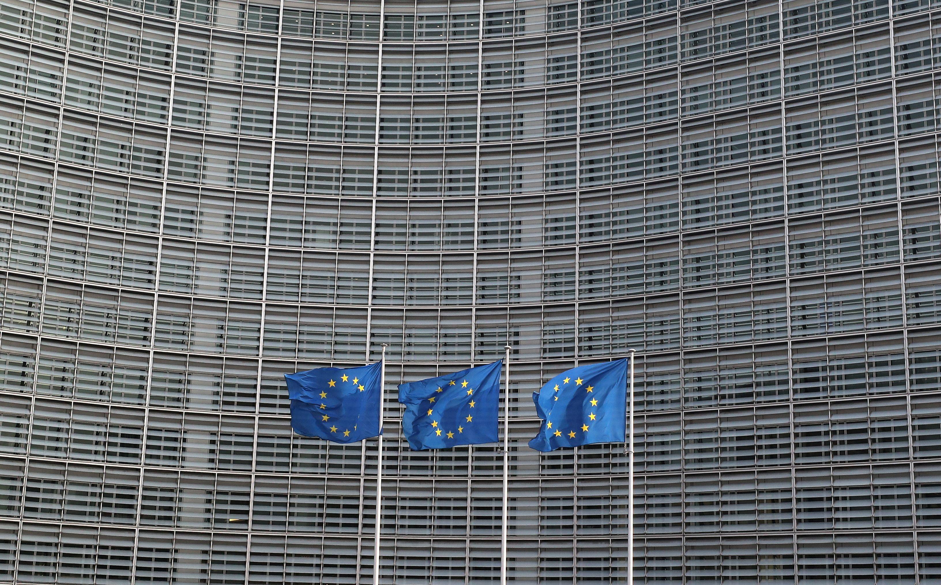 EU begins assisting repatriations from China as coronavirus spreads