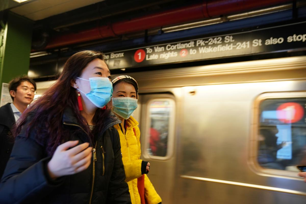 China's total coronavirus deaths hit 259 by end of Jan. 31, up 46: state media