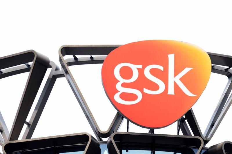 GSK profit falls short as cheap competition hits older drugs