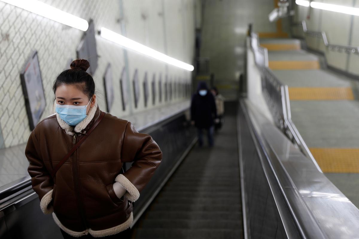Factbox: Countries evacuating nationals from China coronavirus areas