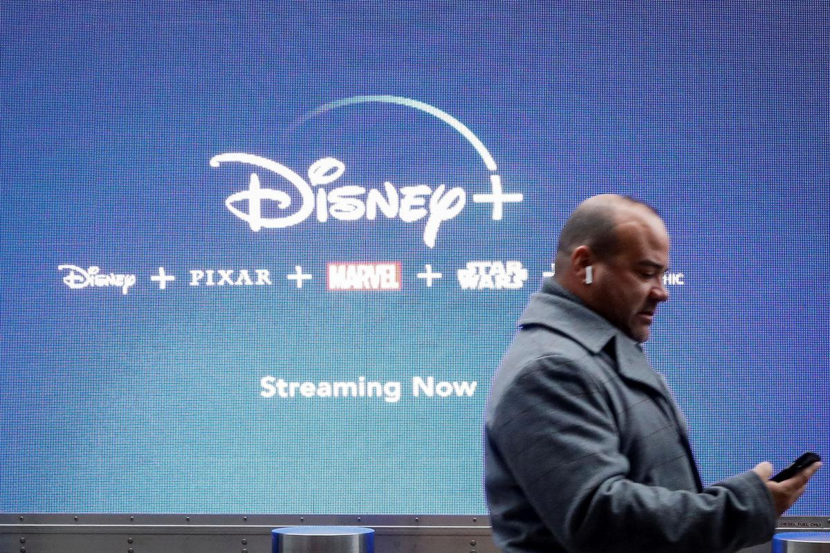 Demand for streaming TV services remains strong, Nielsen survey suggests