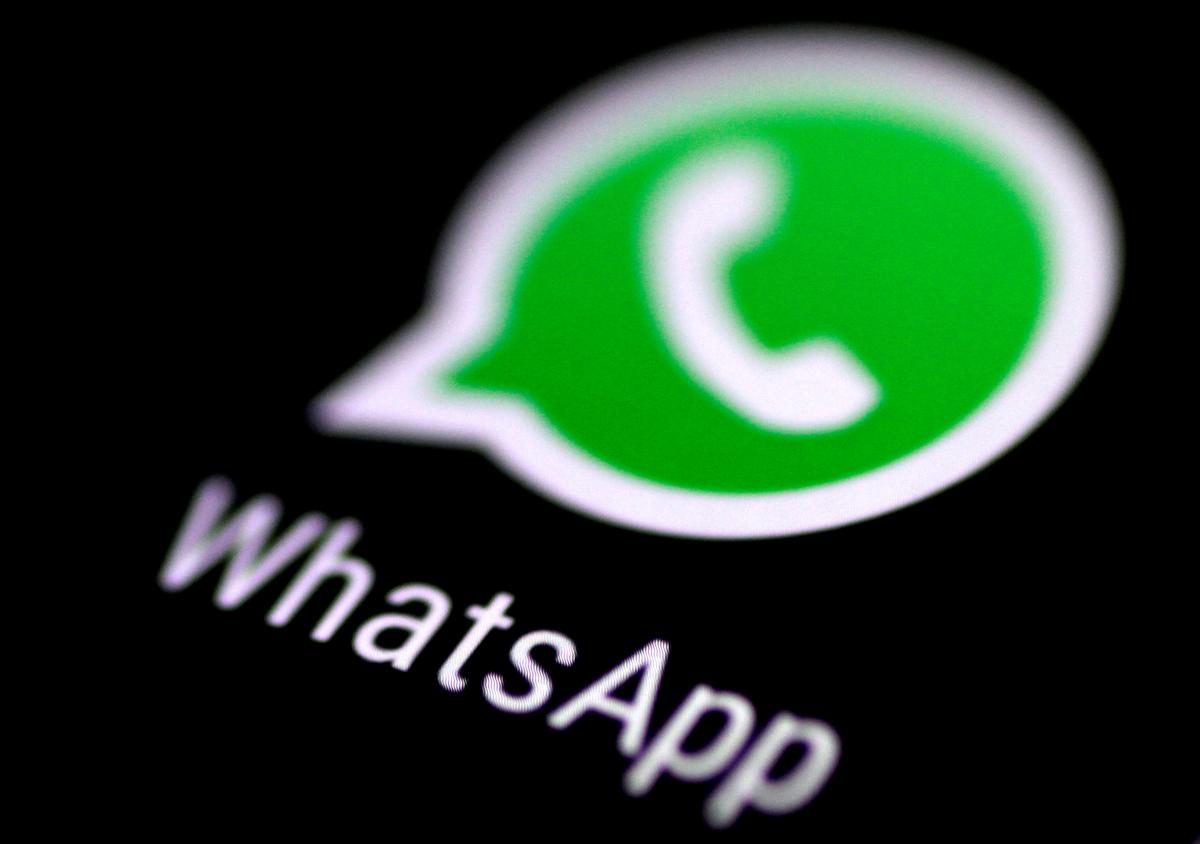 WhatsApp users cross 2 billion, second only to Facebook