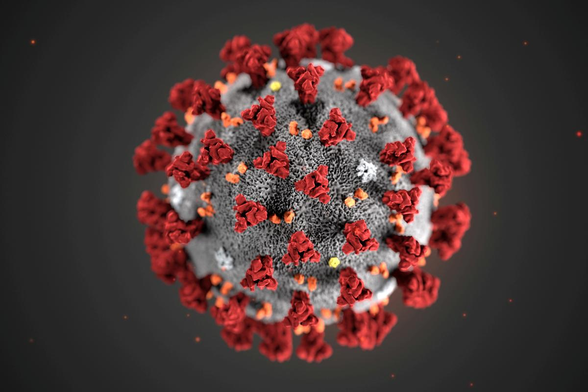?m=02&d=20200213&t=2&i=1489539431&w=1200&r=LYNXMPEG1B1O7 - Some U.S. states launch coronavirus testing while faulty test kits delay others
