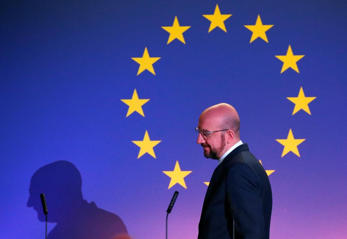 UE: De nouvelles recettes pour compenser le trou budgétaire du Brexit