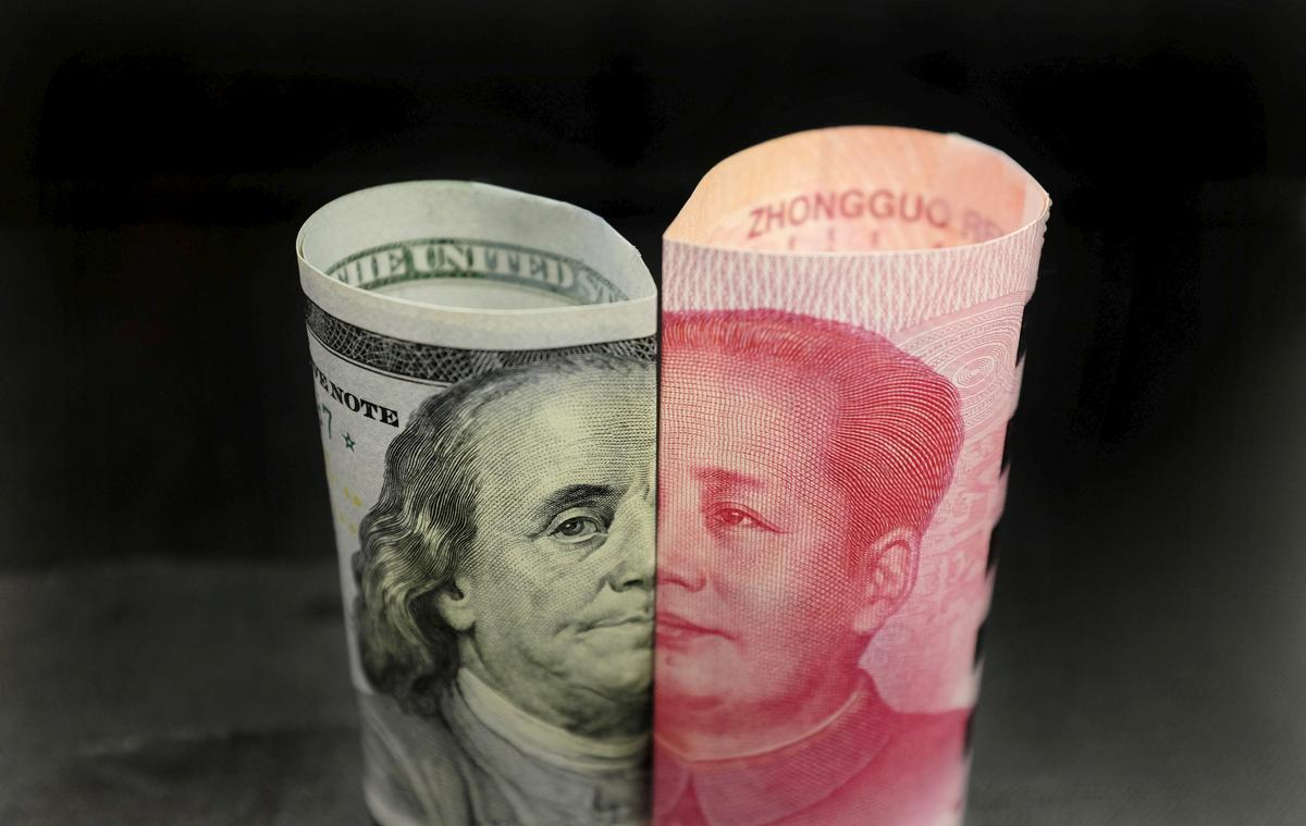 China to grant tariff exemptions on 696 U.S. goods to support purchases