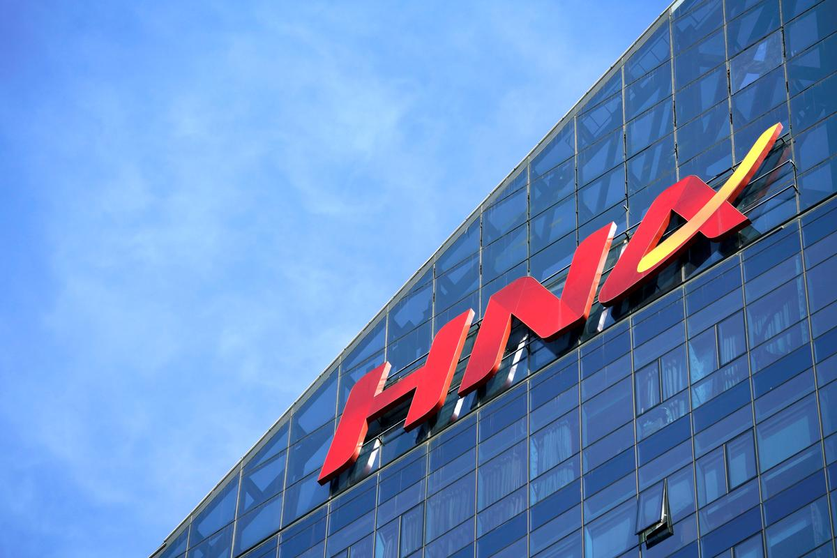 China to take over HNA as coronavirus hits business: Bloomberg