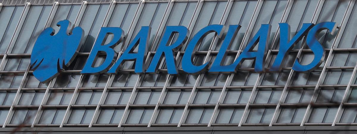 Barclays backtracks on staff surveillance system after criticism