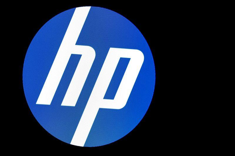 HP adopts poison pill after Xerox's buyout attempts