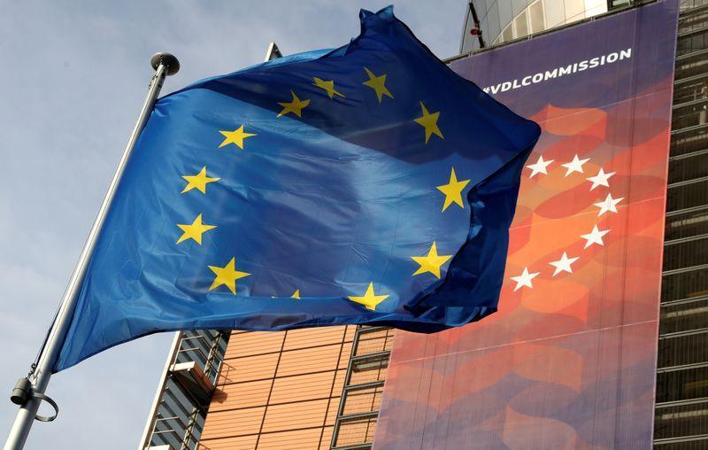 EU aluminum firms' dumping complaints groundless, Chinese association says