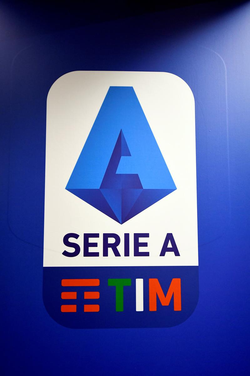 Soccer Serie A Matches To Be Played Behind Closed Doors In