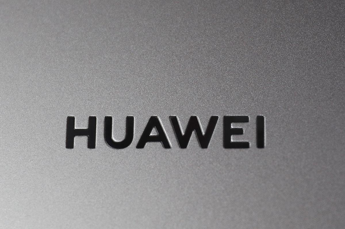 U.S. still eyeing ways to curb sales to Huawei after Trump's chipmaker comments: sources