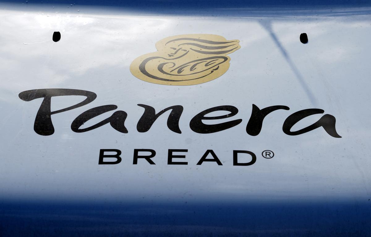 Panera Bread launches $8.99 monthly unlimited coffee subscription