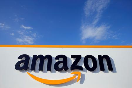 Amazon tells employees to defer all non-essential travel due to coronavirus