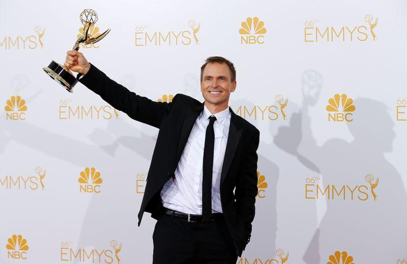 Production on CBS show 'Amazing Race' suspended due to coronavirus