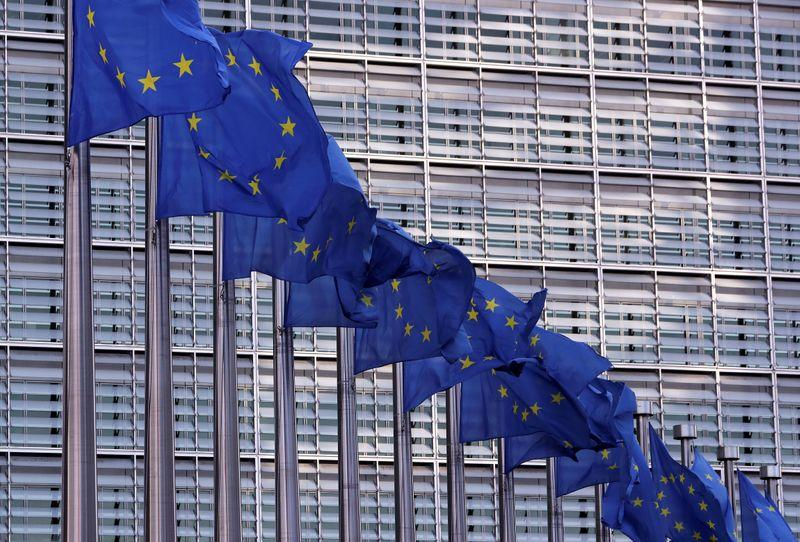 Breakingviews - EU green deal is a 1 trln euro diversion