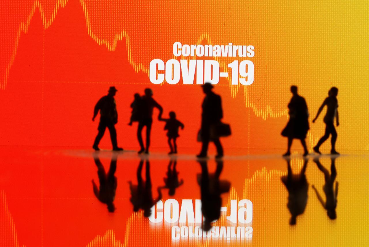 新型 コロナ ウイルス ワクチン 日本