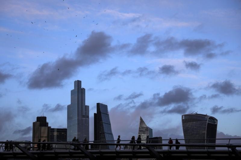 Banks, regulators move to protect customers from wave of coronavirus scams in UK, U.S.