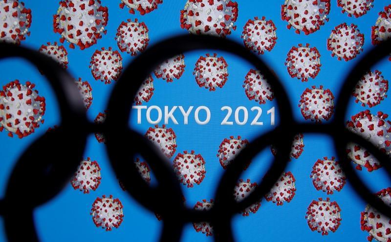 Tokyo 2020, ufficiali le nuove date dei Giochi: via il 23 luglio 2021