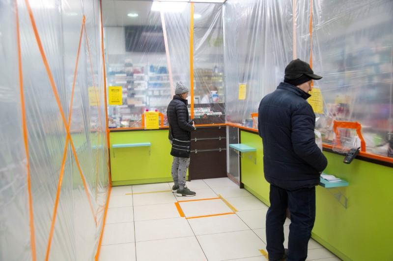 Majority of Poles want presidential election postponed amid coronavirus: survey