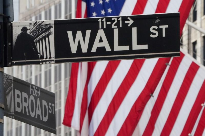 Investors look to 2008 for guidance on when to jump back in