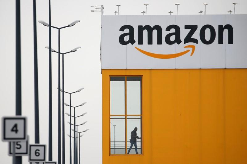 Amazon, Flipkart operations in India disrupted by lockdown: sources