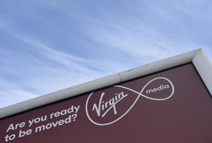 UK broadband providers lift data caps during coronavirus crisis