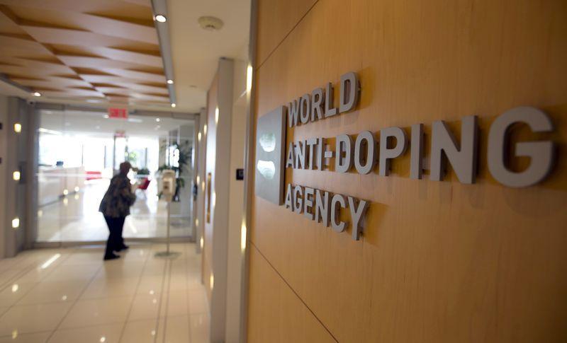 Doping: WADA reinstates International Taekwondo Federation