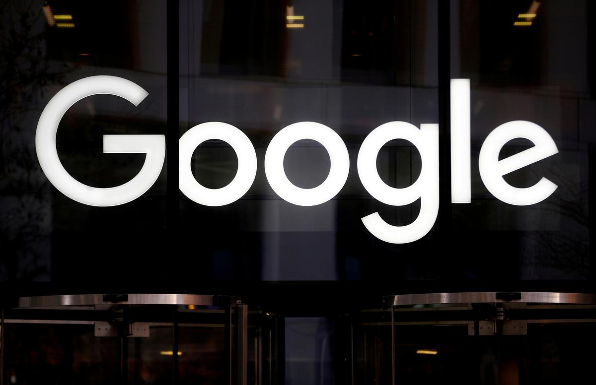 Google to allow some coronavirus ads, starting with hospitals, then political ads